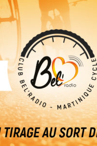 Club Bel Radio