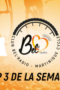 BELRADIO-VELO-ARTICLE TOP 3-